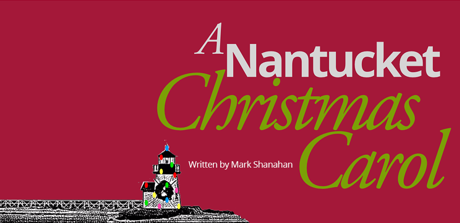 NantucketChristmasCarol2